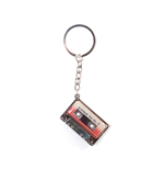 Guardians of the Galaxy Keychain 289141