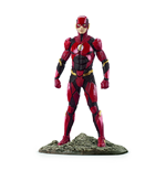 Flash Action Figure 289185