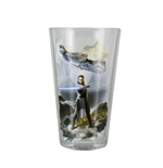 Star Wars Glassware 289193