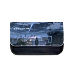 Your Name. Comet Pencil Case