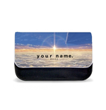 Your Name Pencil case 289530