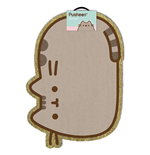 Pusheen Doormat Pusheen the Cat 40 x 57 cm