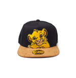 Disney - Lion King Snap Back Cap