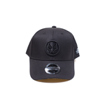 Marvel - Black Panther Curved Bill Cap
