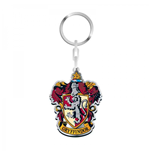 Harry Potter Keychain 289760