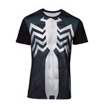 Marvel - Venom Suit Men's T-shirt