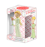 The little prince Action Figure 289826