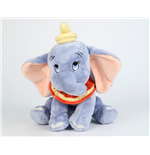 Dumbo Plush Toy 290401