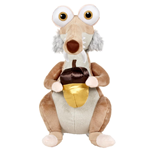 Ice Age Plush Toy 290403