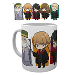 Harry Potter Mug 290422