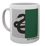 Harry Potter Mug 290424