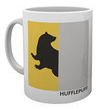 Harry Potter Mug 290426