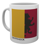 Harry Potter Mug 290428