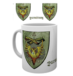 Harry Potter Mug 290430