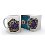 Harry Potter Mug 290431