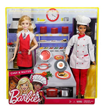 Barbie Doll 290441