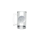 Rick and Morty Beer Tankard 290511