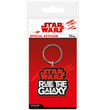 Star Wars Keychain 290539