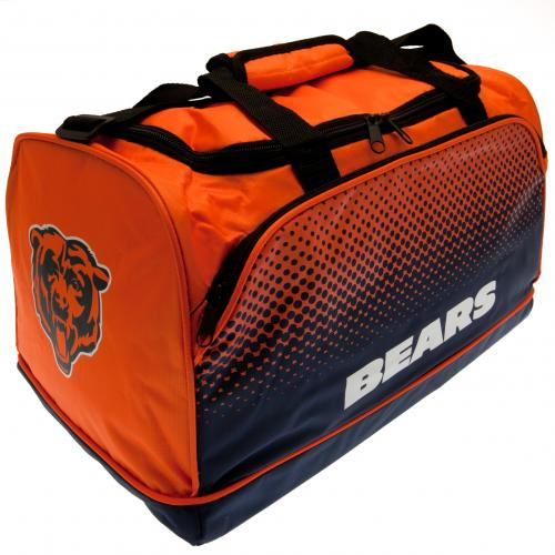 Chicago Bears Holdall 290787
