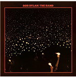 Vynil Bob Dylan & The Band - Before The Flood (2 Lp)