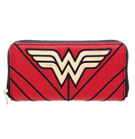 Wonder Woman Wallet 291166