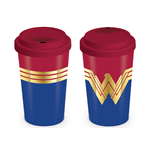 Wonder Woman Travel mug 291215