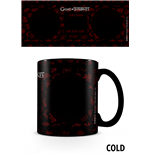 Game of Thrones Mug 291232