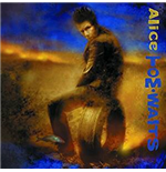 Vynil Tom Waits - Alice (Remastered) (2 Lp)