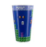 Super Mario Bros. Glass World 2-2