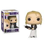 Buffy POP! Vinyl Figure Buffy 9 cm