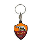 AS Roma Keychain 291894
