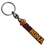 AS Roma Keychain 291896