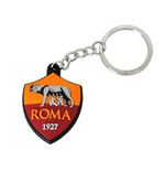 AS Roma Keychain 291901