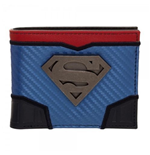 Superman Wallet 292041