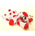 Pimpa Plush Toy 292174