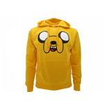 Adventure Time Sweatshirt 292295