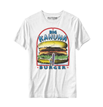 Pulp Fiction T-shirt Big Kahuna