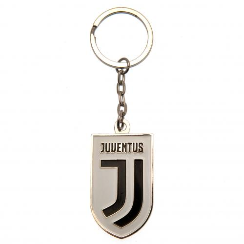 Juventus F C Keyring For Only C 8 83 At