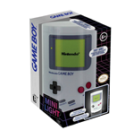 Nintendo Game Boy Mini Light with Sound Game Boy 11 cm