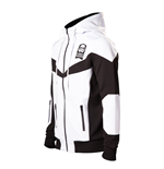 Star Wars Jacket 292516