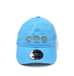Toy Story - Aliens Dad Cap