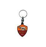 AS Roma Keychain 292832
