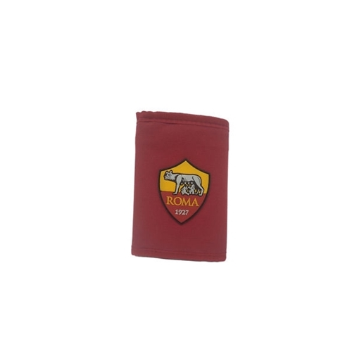 AS Roma Wallet 292839