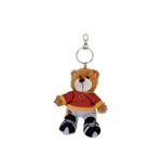 AS Roma Keychain 292843