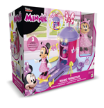 Minnie Toy 293147