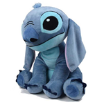 Lilo & Stich Plush Toy 293154