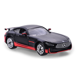 Transformers The Last Knight Diecast Model 1/64 Drift