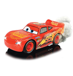 Cars 3 Ultimate RC Car 1/16 Lightning McQueen
