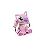 Lilo & Stich Plush Toy 293391