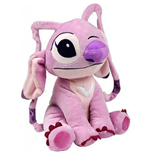 Lilo & Stich Plush Toy 293392